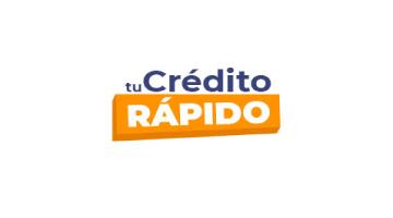 Creditosrapidos