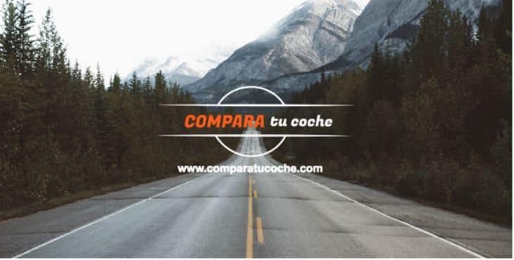 Compara tu Coche