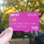 Bnext, cuenta sin banco ni comisiones ni condiciones