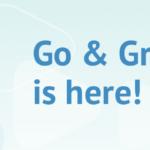 Bondora, ofrece creditos rápidos y seguros por internet