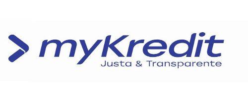 MyKredit.es