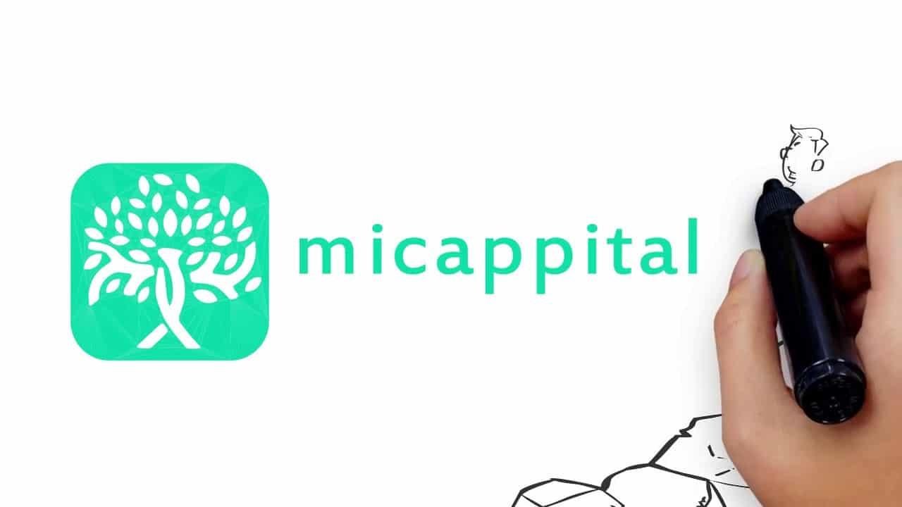 Micappital, ahorrar e invertir