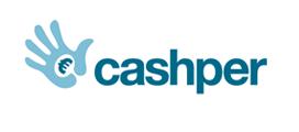 Crédito Cashper