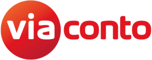 Un préstamo gratis de hasta 300 euros con VíaConto