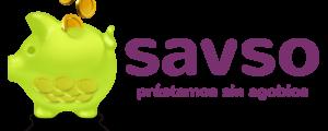 Mini préstamos y mini créditos a plazos con Savso