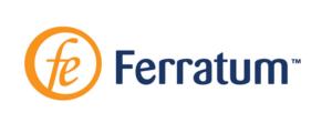 Pide ya tu primer minicrédito gratis con Ferratum