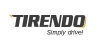 Tirendo.es simply drive