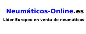 Una empresa en el camino del éxito, neumaticos-online.es