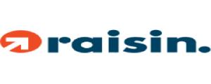 Raisin, la plataforma de créditos y cuentas de ahorro