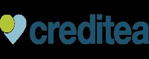 Creditea, préstamos personales hasta 5000 euros