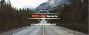 Compara tu coche: donde encontrarás tu vehículo ideal