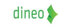 Tu primer microcrédito gratis en 8 minutos con Dineo